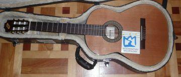 """gitara""""/"""