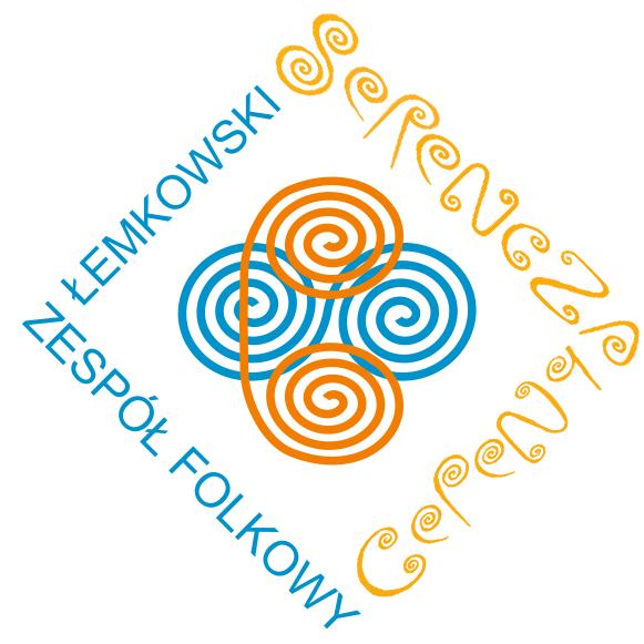 SERENCZA - Folk Łemkowski