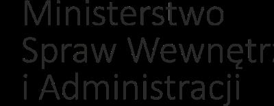 Dotacje MSWIA 2017