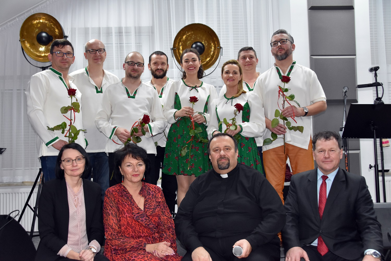 """""""Twórcza Interpretacja Tradycji – Śladami Oskara Kolberga"""" – PODSUMOWANIE"""